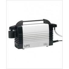 Vacuum Pump VP5