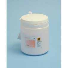 Estetic S for repairs powder 500g