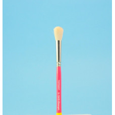 Isolite brush
