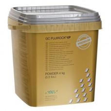 Fujirock EP Premium Line Titanum Gray 4 kg Gypsum Promotion