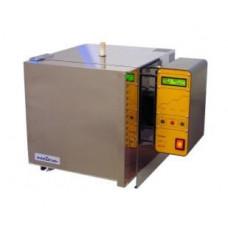 Laboratory furnace NT1313 KXP 3 ET