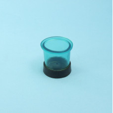 Silicone ring No. 2 with the base