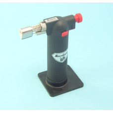 MicroTorch lighter gas burner Type I Promotion