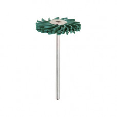 Habras Disc Pro, zielony, gradacja 50