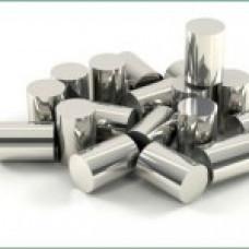 Chrom-nikl-železná ocel AN (Ni-Cr-Fe)