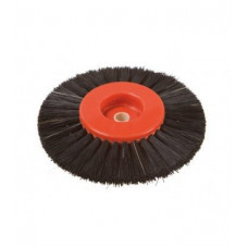 Convergent 80mm Vertex hard brush