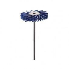 Habras Disc Pro, niebieski, gradacja 400