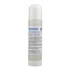 Hinrisid 250ml / Gipsil 250 ml