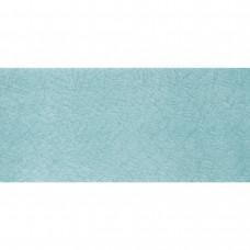 GEO wosk fakturowany  0,4 mm
