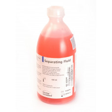 Separating fluid 1000ml