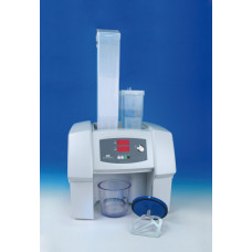 * PROTECHNO / MESTRA plaster dispenser