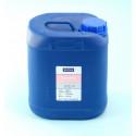 Vertex Divosep Blue 5 Litrów