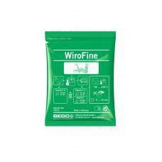 WiroFine 400g