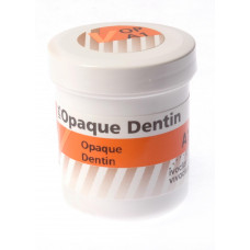 IPS Classic V Opaque Dentin 20g
