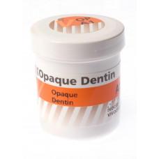 IPS Classic V Neprůhledný Dentin 20g
