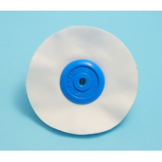 Soft microfiber cloth 29m / 100