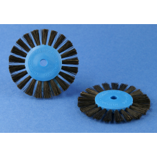 1-row Suprema brush, diameter 25/50 mm