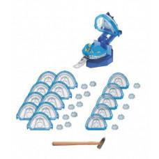 Model-Tray starter kit