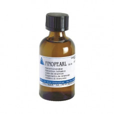 Adhesive for retention beads 30 ml