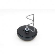 Stirrer for Twister alginate container
