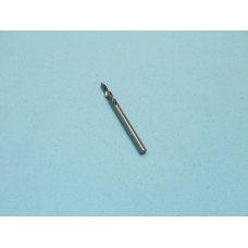1.95mm x 3.0mm pin drill bit