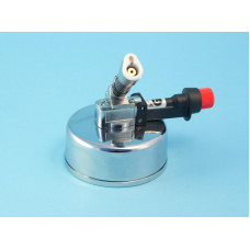 Microtorch Type II burner - round base