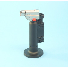Microtorch Type III burner
