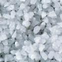 Sand Alu-Oxyd 250um 5kg