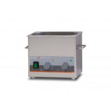 Ultrasonic cleaner Sonic-3