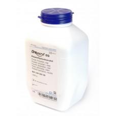 Orthocryl EQ 1000g