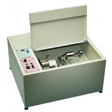 CarloDe Giorgi centrifuge