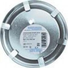 Drut Remanium sprężysto - twardy okrągły 1,5mm 10m