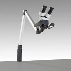 Mikroskop laboratoryjny Mobiloskop S