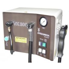 Parný generátor VK 300