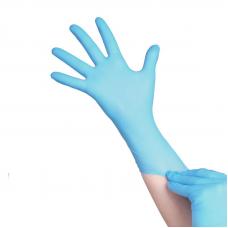 Nitrile gloves 100 pcs