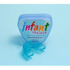 Trainer Infant
