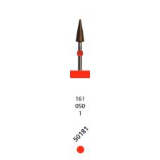 Micro DFS 50181 diamond