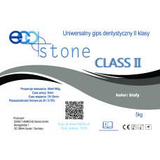 Gips II kl. Eco Stone Universal 5kg