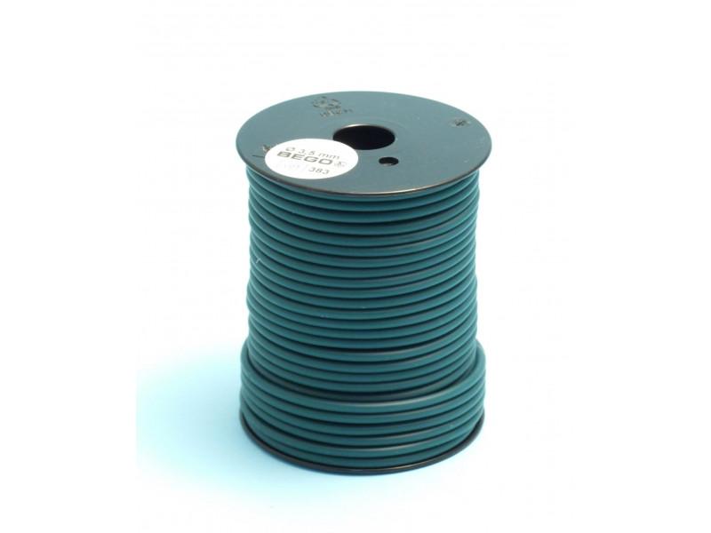 4.0 mm wax wire Bego
