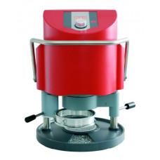 Drufosmart pressure stamping machine DREVE