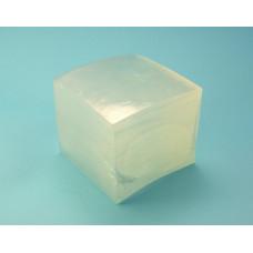 Drufosoft Quadrat 125x125x1,5mm Dreve