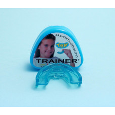 Tréner T4K