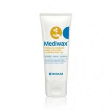 Mediwax - hand emulsion 75 ml tube