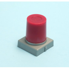 Red sticky wax 45g