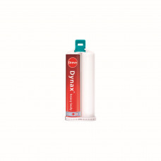 Dynax Heavy Body 2x50ml