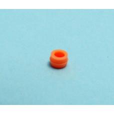 Rhein - Matryce micro różowe 040CRM SN