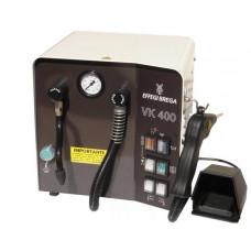 Steam generator VK 400
