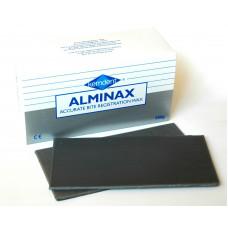 Hliníkový vosk Alminax 500 g