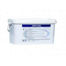 Repligel PG - agar for duplicating plaster models