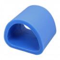 Pierścień silikonowy forma modelowa nr 2